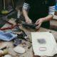 Werkstattszene ©kelvyn-ornettte-sol-marte-451894-unsplash